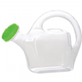 Clear Watering Can,Childrens watering can,messy play toys,water play toys,watering can for children,watering can kids,animal watering can